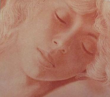 Day Dreamer, (Sleeper II)