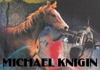 Arch Enemy by Michael Knigin at ArtFINDca link
