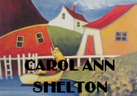 Away in the Day by Carol Ann Shelton at ArtFINDca link
