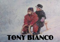 Brothers by Tony Bianco at ArtFINDca link