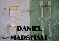 Duck Pear by Daniel Marshall at ArtFINDca link