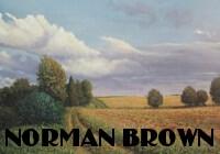 Farmers Road by Norman Richard Brown at ArtFINDca link