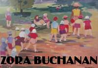 Following the Leader by Zora Buchanan at ArtFINDca link