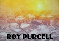 Grand Canyon Suite II by Roy Purcell at ArtFINDca link