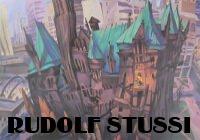 Just Passing Through by Rudolf Stussi at ArtFINDca link