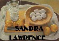 Milk Jug by Sandra Lawrence at ArtFINDca link