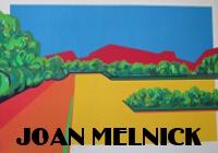 Mohawk State II by Joan Melnick at ArtFINDca link
