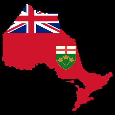 Ontario Links