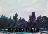 Untitled by Blair Paul at ArtFINDca link