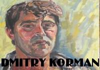 Untitled by Dmitry Korman at ArtFINDca link