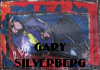 Untitled by Gary Silverberg at ArtFINDca link