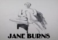 Untitled by Jane Burns at ArtFINDca link