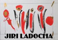 Untitled by Jiri Ladocha at ArtFINDca link