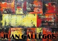 Untitled by Juan Gallegos at ArtFINDca link