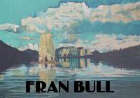 Yukon Raft by Fran Bull at ArtFindca link